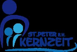 Kernzeit St. Peter e.V.